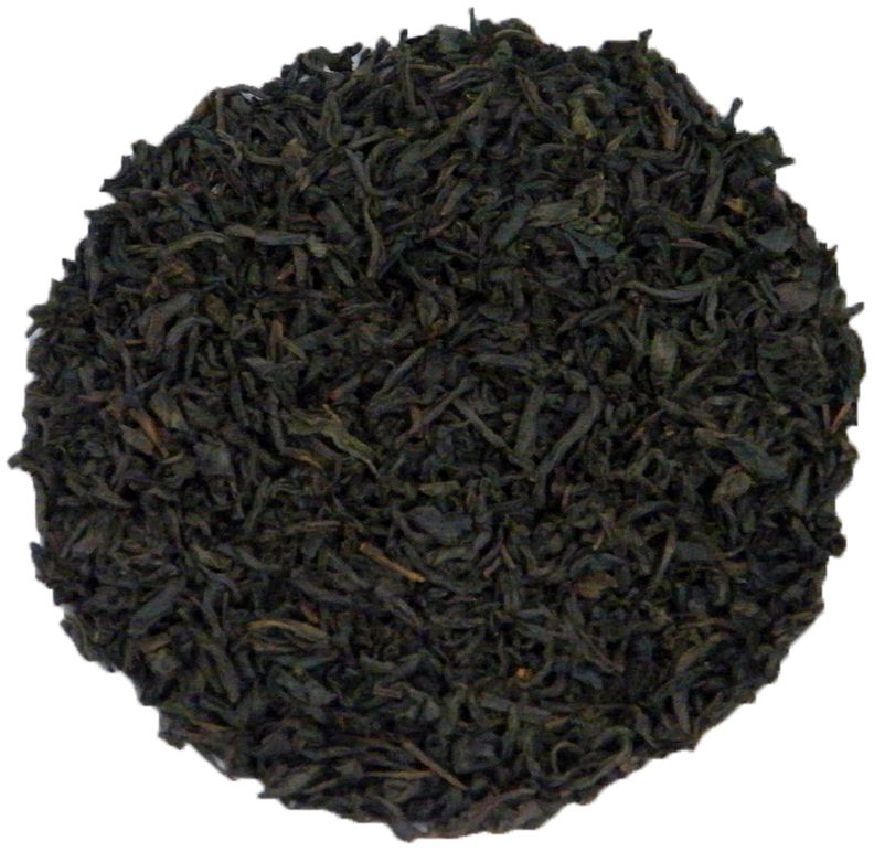 Lapsang Souchong Luxury Loose Leaf Tea in Assorted Packs